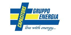 Picture for manufacturer GRUPPO ENERGIA